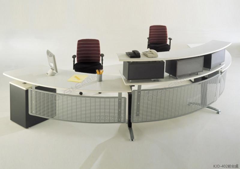 KJD-402前台桌.jpg