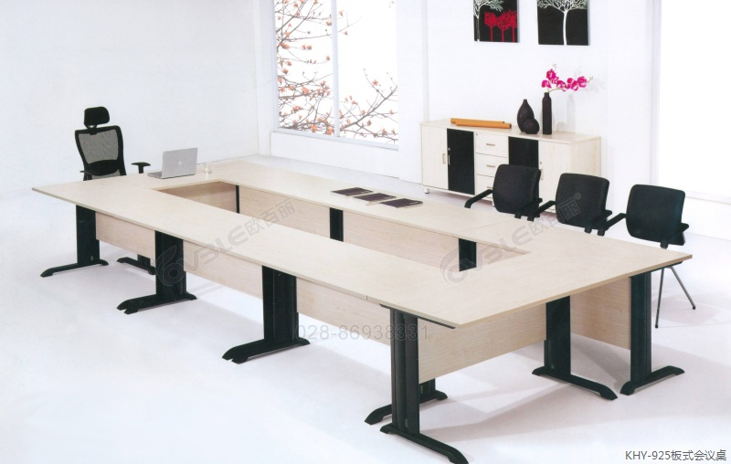 KHY-925板式会议桌.jpg