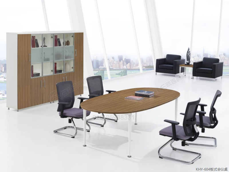 KHY-604板式会议桌.jpg