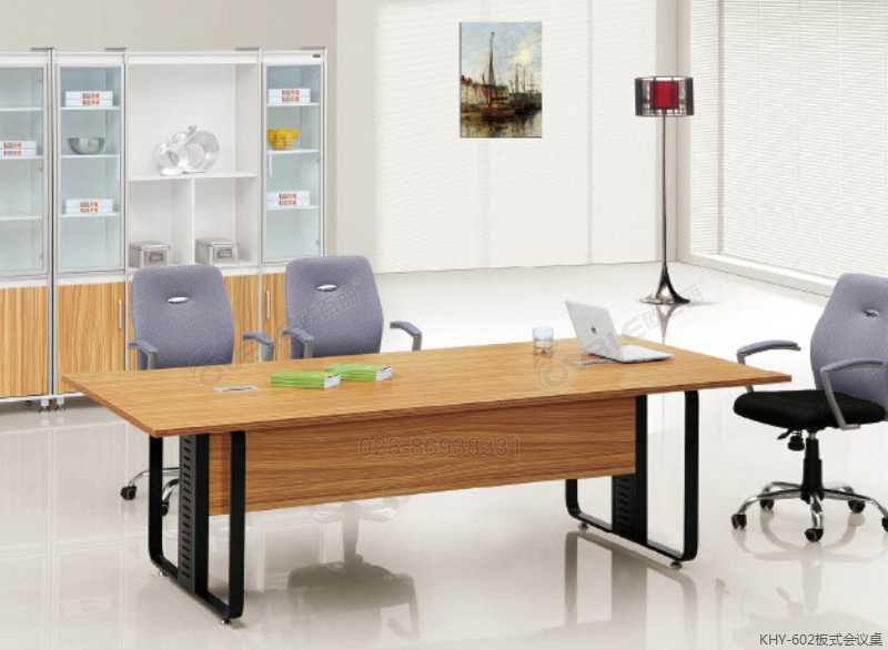 KHY-602板式会议桌.jpg