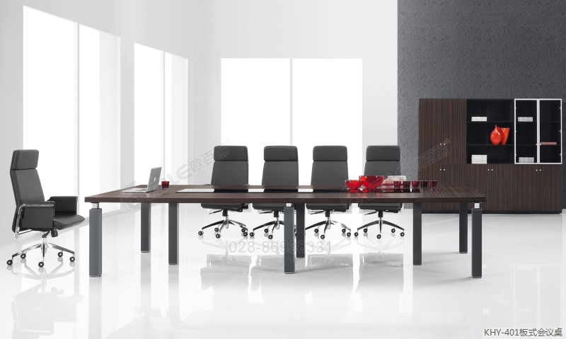 KHY-401板式会议桌.jpg
