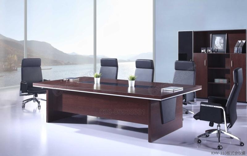 KHY-310板式会议桌.jpg