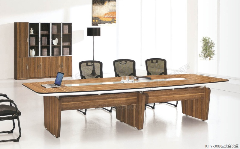 KHY-308板式会议桌.jpg