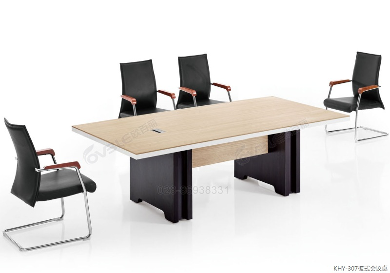 KHY-307板式会议桌.jpg