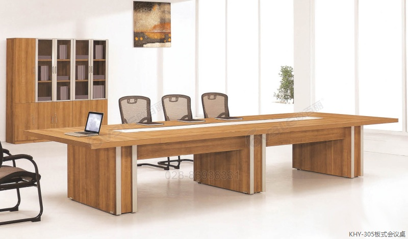 KHY-305板式会议桌.jpg