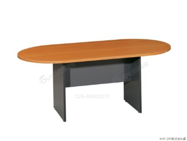 KHY-205板式会议桌.jpg
