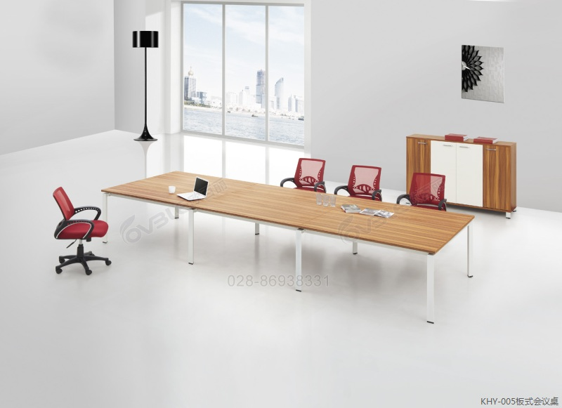 KHY-005板式会议桌.jpg