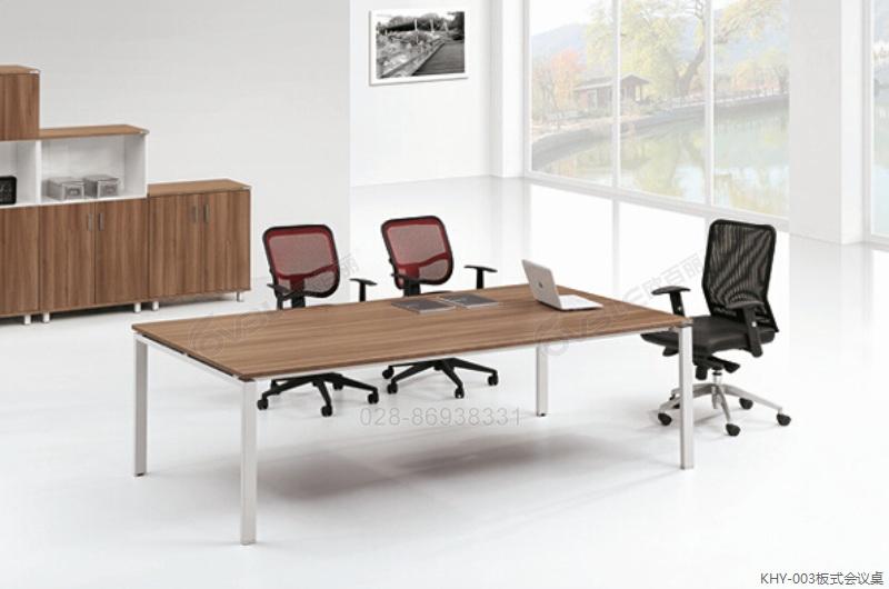KHY-003板式会议桌.jpg