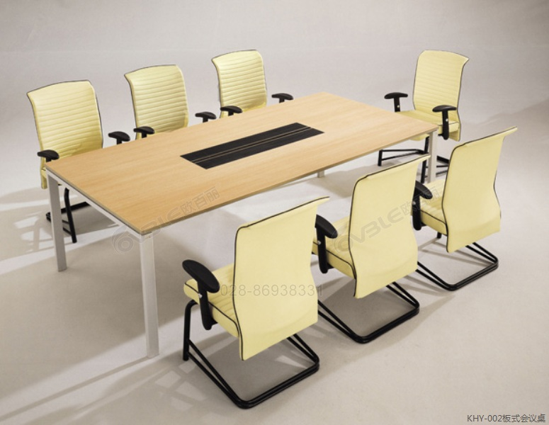 KHY-002板式会议桌.jpg
