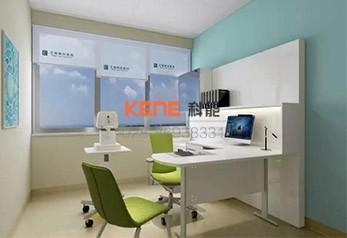 医用办公桌-科能医院家具