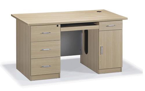 办公成都办公家具桌的价格
